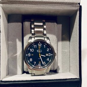 Men's Watch (Brand New)
